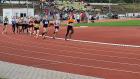 22.Landesoffener Blockwettkampf U16/U14/U12 - Rahmenwettbewerbe U18/U20