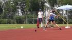 Landesmeisterschaft Jugend U16