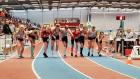 Landeshallenmeisterschaft MK U14