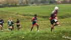 MoGoNo-Athleten gewinnen bei SM-Cross