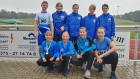 Landesmeisterschaften Jugend U14