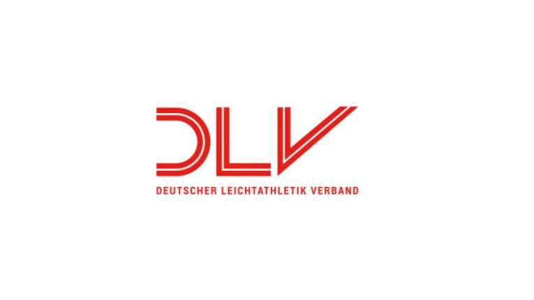 Deutsche Hallenmeisterschaften 2020