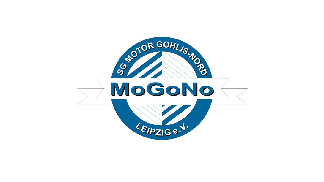 29. Läufertag der SG Motor Gohlis-Nord Leipzig e.V.